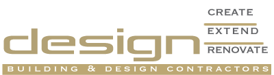 inspire4design.co.uk