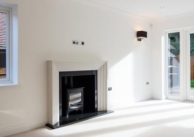 Bespoke_fireplace