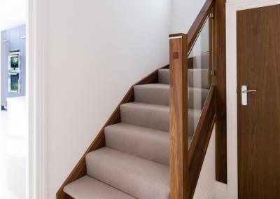 Bespoke_stairs