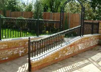 LS_arch_railings_600