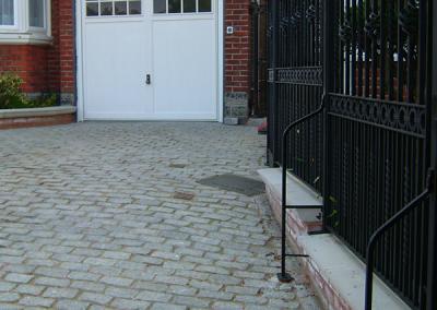 LS_driveway_railings1_600