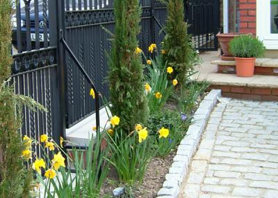 LS_driveway_railings_600