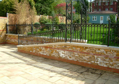 LS_patio_railings_600
