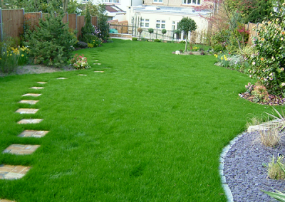 LS_rear_garden1_600