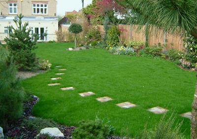 LS_rear_garden2_600