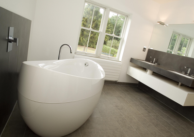 WS_freestanding_bath_600