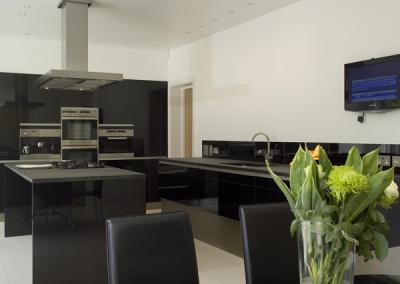 WS_kitchen_600