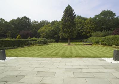 WS_rear_patio_garden_600