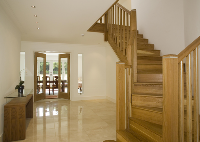 WS_stairs_hall_600
