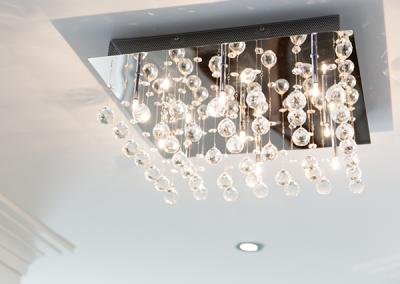 designer_lights