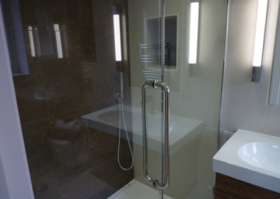 shower_enclosure